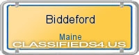 Biddeford board